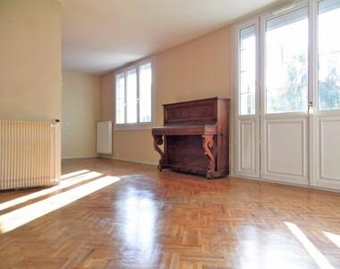 Vente Maison 8 pièces 154m² Arras (62000) - photo