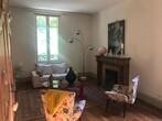 Vente Maison 9 pièces 280m² Vichy (03200) - Photo 3