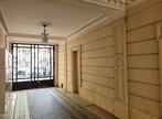 Sale Apartment 6 rooms 169m² Paris 10 (75010) - Photo 10