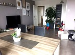 Vente Appartement 4 pièces 83m² Grenoble (38000) - Photo 4
