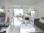 Sale Apartment 4 rooms 97m² Saint-Nazaire-les-Eymes (38330) - Photo 12