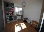Vente Appartement 4 pièces 84m² Clermont-Ferrand (63000) - Photo 7