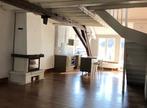 Location Appartement 2 pièces 72m² Lure (70200) - Photo 6