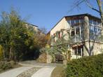 Sale House 9 rooms 165m² Joyeuse (07260) - Photo 33