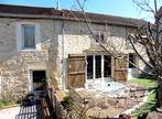 Vente Maison 8 pièces 224m² Saint-Désert (71390) - Photo 2