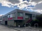 Sale Commercial premises 264m² Grenoble (38000) - Photo 1