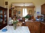 Vente Maison 4 pièces 100m² Lapalisse (03120) - Photo 4