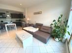 Vente Appartement 2 pièces 44m² Eybens (38320) - Photo 1