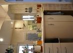 Vente Maison 4 pièces 160m² Meyrargues (13650) - Photo 16