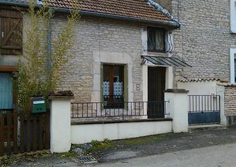 Vente Maison 3 pièces 60m² Soulosse-sous-Saint-Élophe (88630) - photo