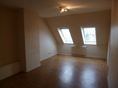 Location Appartement 2 pièces 38m² Pau (64000) - Photo 2