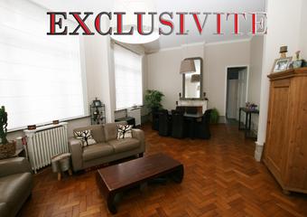 Vente Maison 8 pièces 250m² La Bassée (59480) - photo