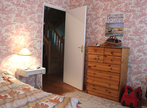 Sale House 6 rooms 150m² Montreuil (62170) - Photo 14
