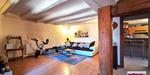 Vente Maison 6 pièces 156m² Boëge (74420) - Photo 26