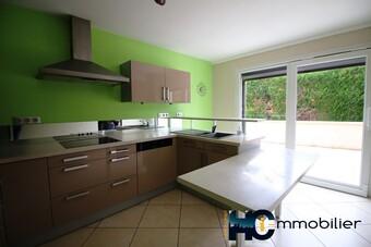 Vente Maison 5 pièces 129m² Chalon-sur-Saône (71100) - Photo 1