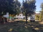 Location Maison 4 pièces 101m² Bellerive-sur-Allier (03700) - Photo 13