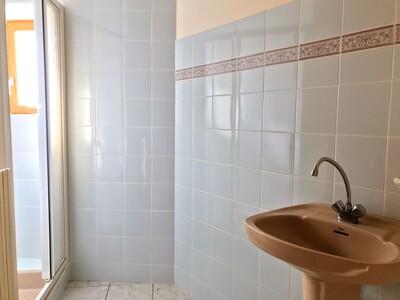 Vente Maison 5 pièces 134m² Périgneux (42380) - Photo 6