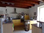 Vente Maison 4 pièces 130m² Quilly (44750) - Photo 4