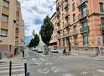 Renting Apartment 1 room 13m² Grenoble (38000) - Photo 5
