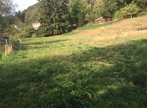 Sale Land 1 500m² VOSGES SAONOISES - Photo 1