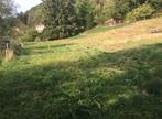 Sale Land 1 500m² VOSGES SAONOISES - Photo 1