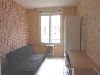 Vente Immeuble 11 pièces 185m² Le Havre (76600) - photo