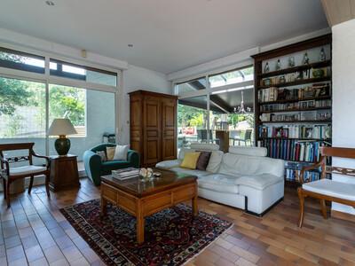 Vente Maison 6 pièces 190m² Soorts-Hossegor (40150) - Photo 2