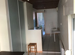Renting Apartment 1 room 19m² Luxeuil-les-Bains (70300) - Photo 3