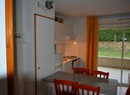 Vente Appartement 2 pièces 28m² Vallon-Pont-d'Arc (07150) - Photo 9