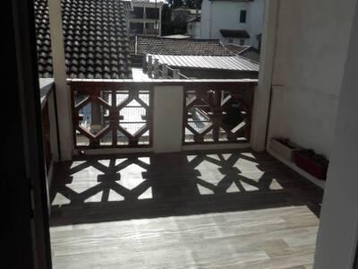 Location Maison 5 pièces 130m² Dax (40100) - Photo 11