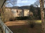 Location Appartement 4 pièces 63m² Gières (38610) - Photo 6