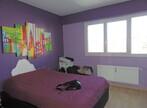 Vente Appartement 2 pièces 48m² Annemasse (74100) - Photo 3
