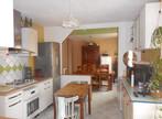 Vente Appartement 4 pièces 83m² GIERES - Photo 10