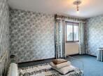 Vente Maison 7 pièces 245m² Annemasse (74100) - Photo 9