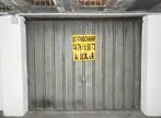 Location Garage 16m² Grenoble (38000) - Photo 4