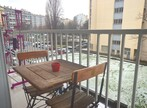 Vente Appartement 4 pièces 68m² Grenoble (38000) - Photo 8