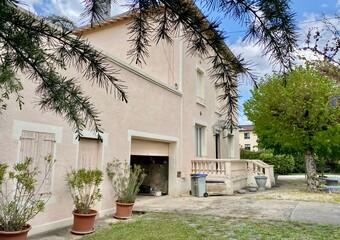 Vente Maison 15 pièces 300m² Romans-sur-Isère (26100) - Photo 1