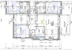 Location Appartement 3 pièces 73m² Châtenois (67730) - Photo 7