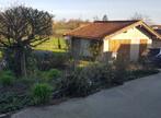 Vente Maison 5 pièces 112m² Montrevel-en-Bresse (01340) - Photo 11