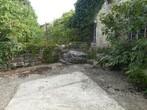 Sale House 280m² Chauzon (07120) - Photo 16