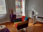 Location Appartement 2 pièces 49m² Vichy (03200) - Photo 22