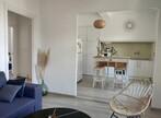 Location Appartement 3 pièces 56m² Bages (66670) - Photo 2