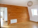 Vente Maison 6 pièces 184m² Oloron-Sainte-Marie (64400) - Photo 13