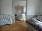 Vente Appartement 6 pièces 165m² Mulhouse (68100) - Photo 5