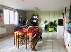 Vente Maison 4 pièces 100m² 38110 - Photo 3