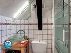 Vente Appartement 2 pièces 19m² Cabourg (14390) - Photo 10