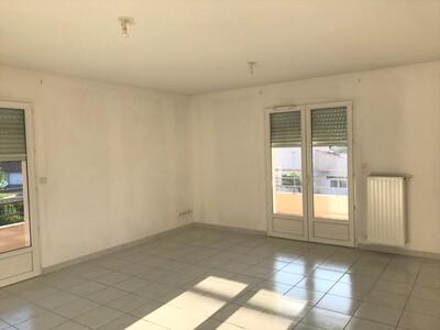 Vente Appartement 3 pièces 72m² Savigneux (42600) - Photo 3