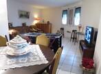 Location Appartement 2 pièces 68m² Grenoble (38100) - Photo 3