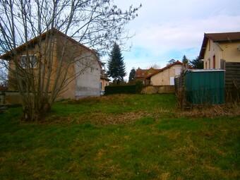 Vente Terrain 1 325m² Cours-la-Ville (69470) - photo 2