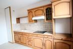Vente Appartement 2 pièces 53m² Claix (38640) - Photo 8